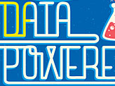 Data Powered Design