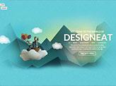 Design Neat