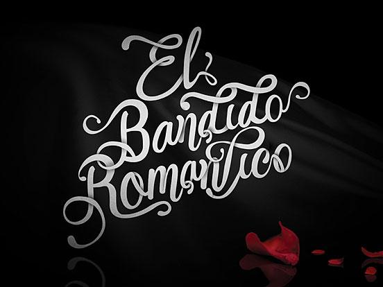 El Bandido Romantico