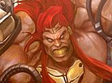 Hero Maoran