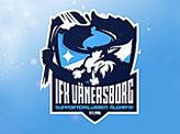 IFK Vanersborg Supporters