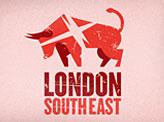 London Southeast