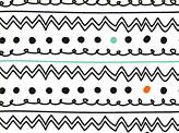 Loose Pattern