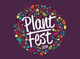 PlantFest 2014