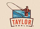 Taylor Reels