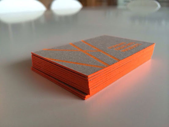 Viable Business Cards