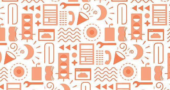 Coqui Pattern