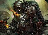 DemonSlayer