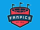 Fanpics Shield