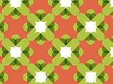 G&R Pattern