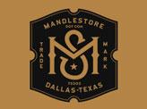 MandleStore