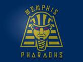 Memphispharaohs