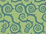 Viney Pattern