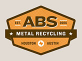 ABS Metal Recycling