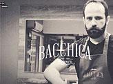 Bacchica