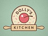 Dolly's Kitchen