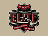 EvoShield Elite Inaugural Season