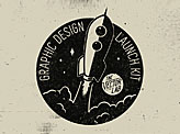 Graphic Design Launch Kit