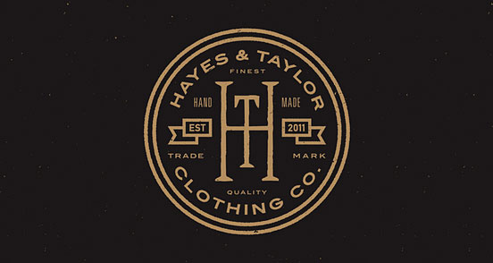 Hayes & Taylor Clothing