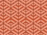 Kitsch Pattern