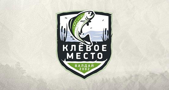 Kleboe Mesto