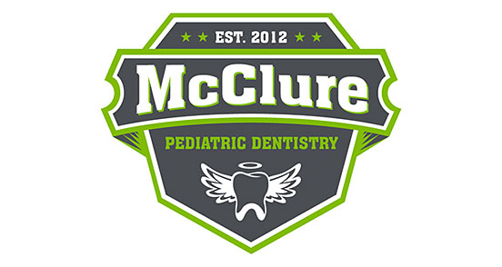 McClure Pediatric Dentistry