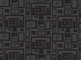 Media Pattern