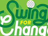 Swing For Change