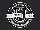 Twilio University