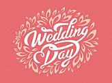 Wedding Day