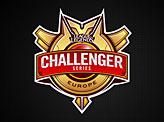 Challenger Series