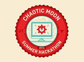 Chaotic Moon Summer Hackathon