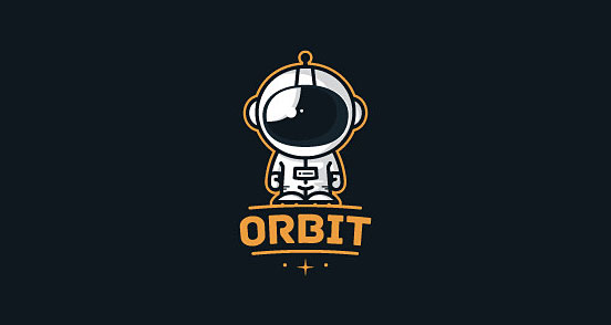 Contest proposal for Orbit