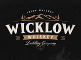 Contest Proposal for Wicklow