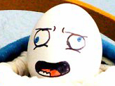 Egg Bebe