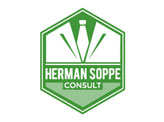 Herman Soppe Consult