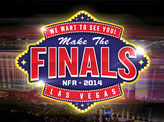 Make The Finals