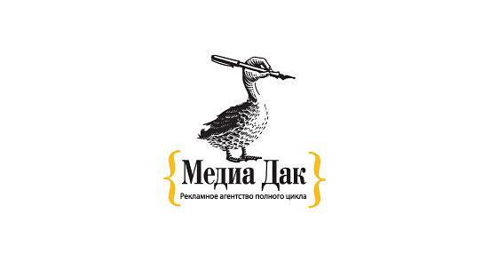 Media Duck