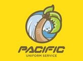 Pacific Uniform Service