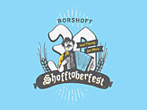 Shofftoberfest