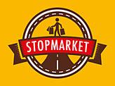 StopMarket