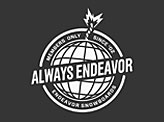 Always Endeavor