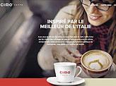 Cimo Coffee