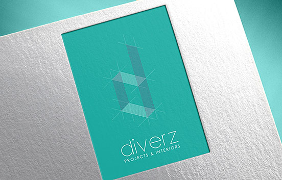 Diverz
