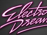 Electrnic Dreams