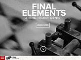 Final Elements