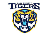 Holy Trinity Athletics System
