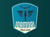 Idamobi