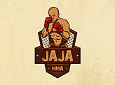JaJa MMA