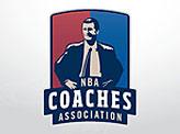 NBA Coaches